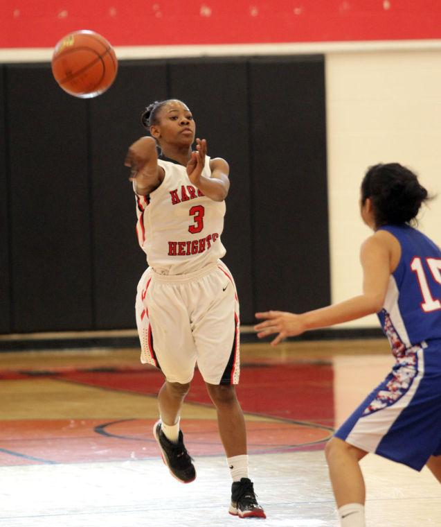 Temple vs Harker Heights Basketball026.JPG