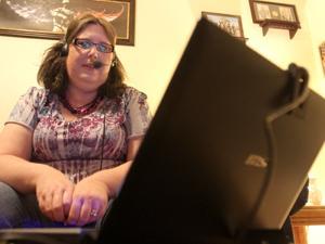 Microsoft takes over Skype