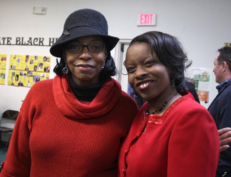 NAACP Black History Month021.JPG
