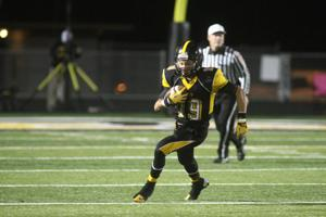 Gatesville Football46.jpg