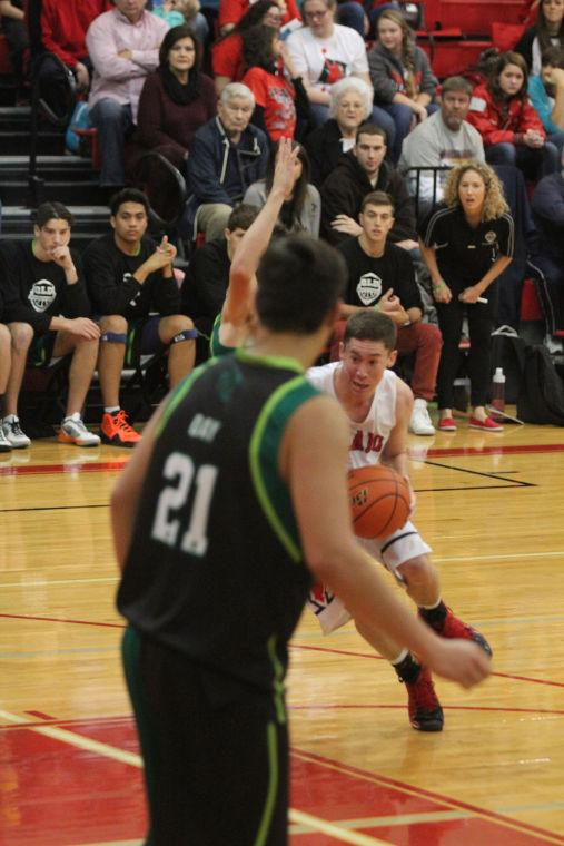SaladoQueenslandBoysBasketball27.jpg