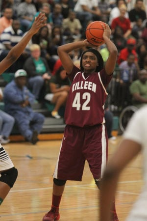 GBB Ellison v Killeen 9.jpg