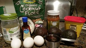 The Healthiest Brownies That Is Easy On The Waist & Wallet!