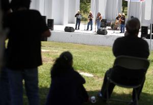 LULAC Cinco de Mayo Festival