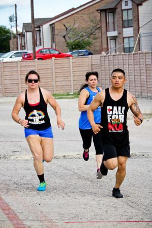 CrossFit (1)