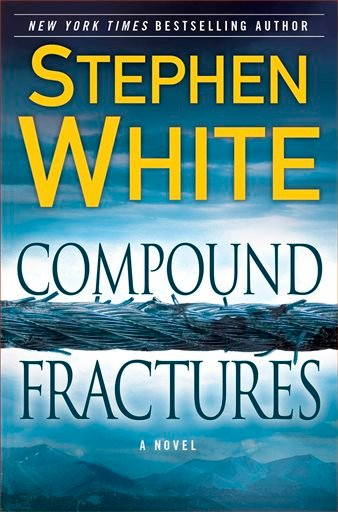 Book Review Compound Fractures