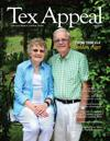 Tex Appeal Magazine (July)
