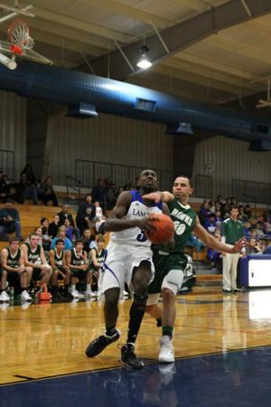 BBB Lampasas v Canyon Lake 65.jpg