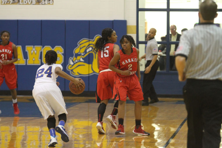 GBB Cove v Heights 66.jpg