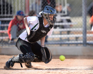 KISD Softball Preview