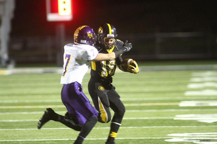 Gatesville Football95.jpg