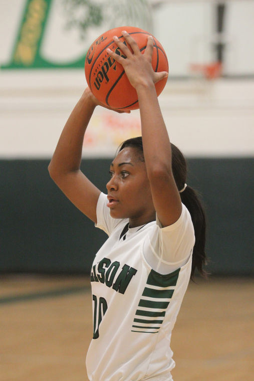 GBB Ellison v Killeen 35.jpg