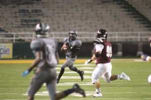 Playoffs Shoemaker v Mansfield Timberview 69.jpg