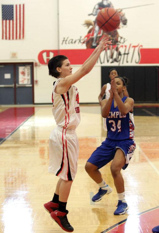 Temple vs Harker Heights Basketball027.JPG