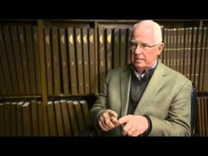 Corbett Lawler | KISD School Board Candidate