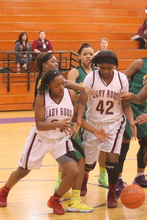 GBB Playoffs Killeen 24.jpg