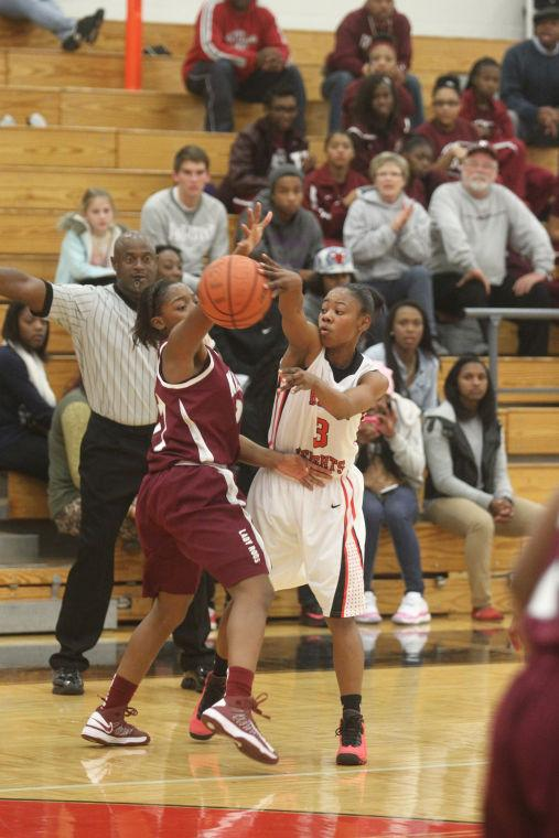 GBB Heights v Killeen 66.jpg