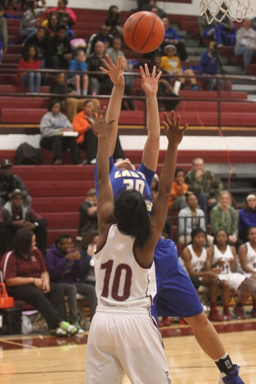 GBB Killeen v Cove 27.jpg
