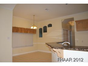 Space,Versitality,Location...this 5 Bedroom, 3.5 Bath home with 4 separate living