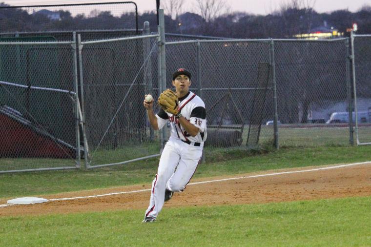 Ellison at HH Baseball (5)