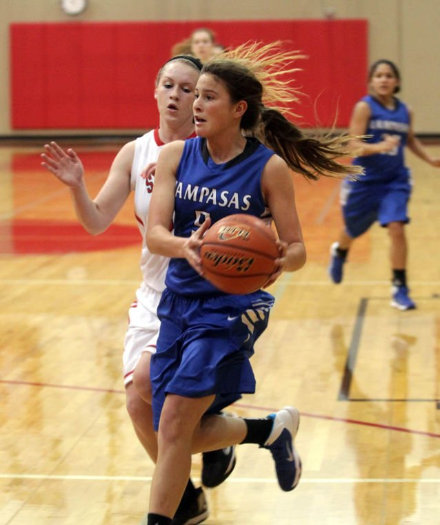 Salado vs Lampasas Girls026.JPG