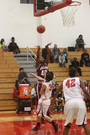 GBB Heights v Killeen 36.jpg