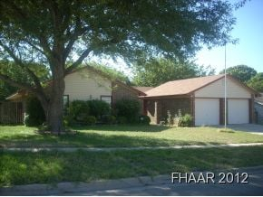 This well maintained home offers an exceptional opportunity to move