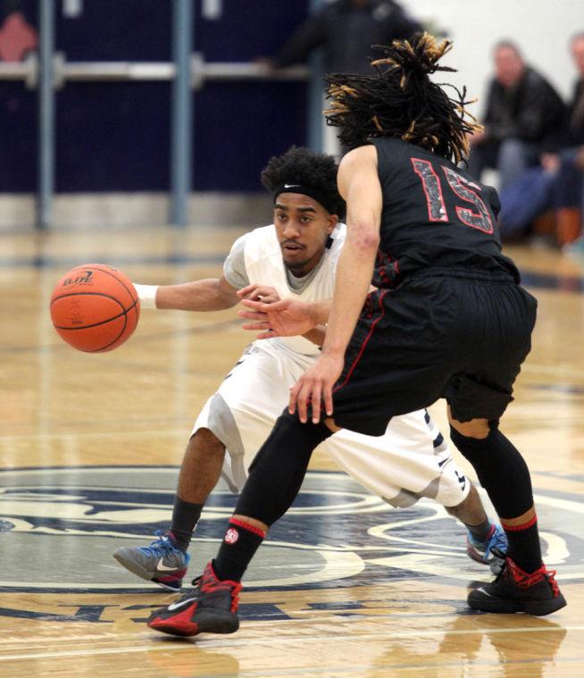 Basketball Boys Shoemaker  V Harker Heights046.JPG