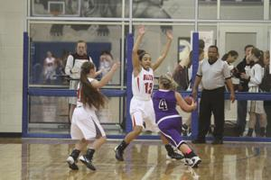 GBB Belton v Early 8.jpg