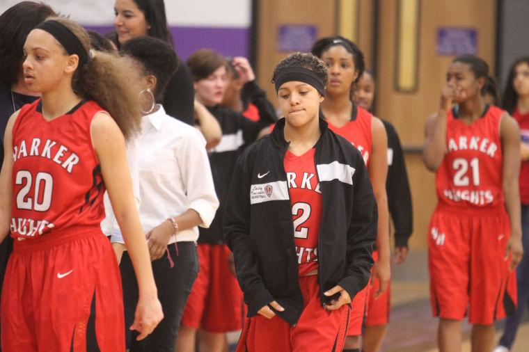 GBB Playoffs Heights 58.jpg