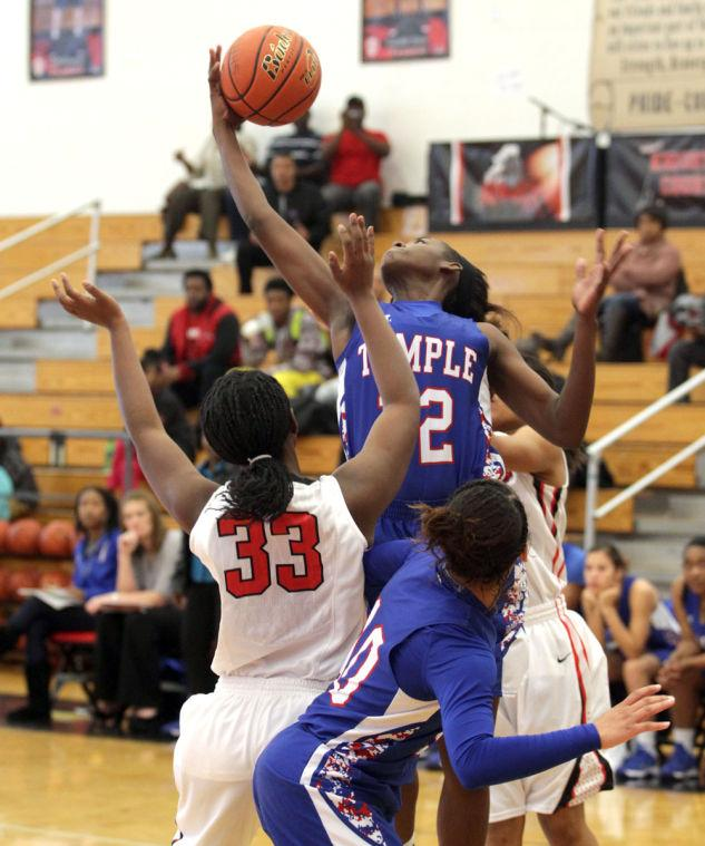Temple vs Harker Heights Basketball028.JPG