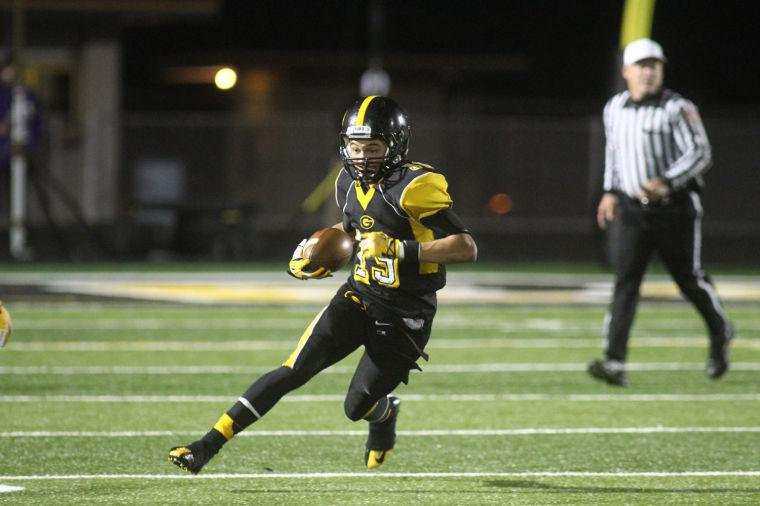 Gatesville Football47.jpg