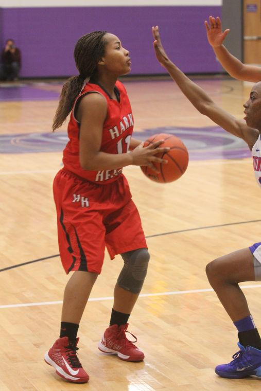 GBB Playoffs Heights 25.jpg