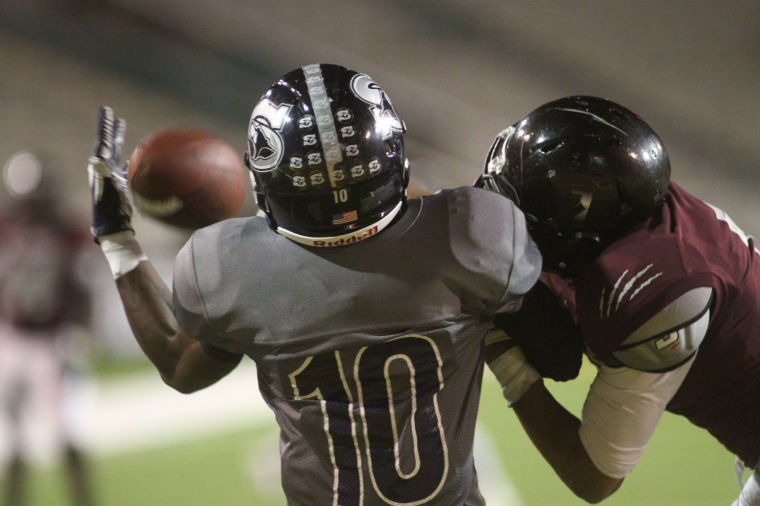 Playoffs Shoemaker v Mansfield Timberview 70.jpg