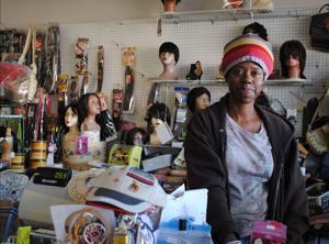 Small Business Saturday - Killeen