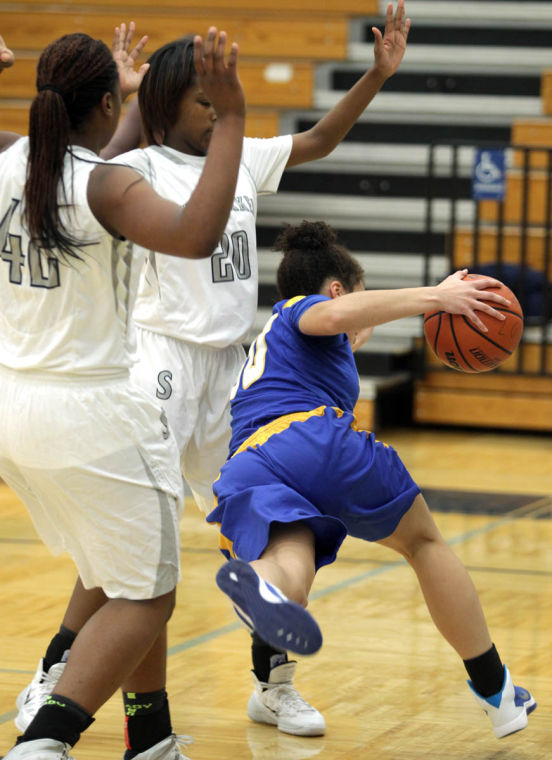 Basketball Girls Shoemaker  V Copperas Cove014.JPG