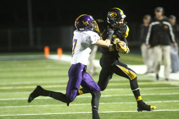 Gatesville Football96.jpg