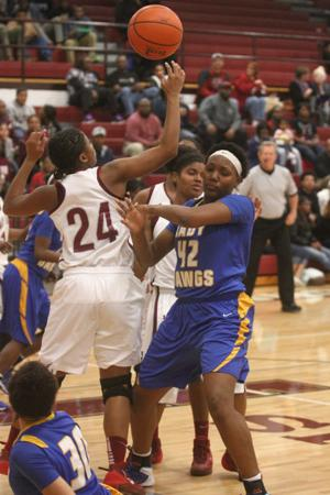 GBB Killeen v Cove 55.jpg