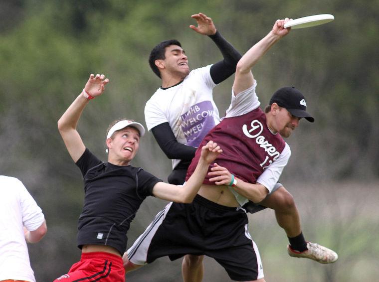Ultimate Frisbee 1.jpg