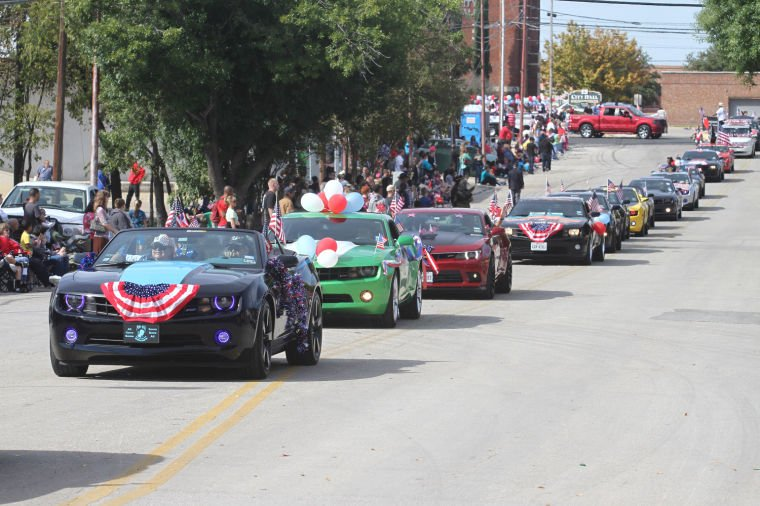Killeen Veterans Day Parade 53.jpg