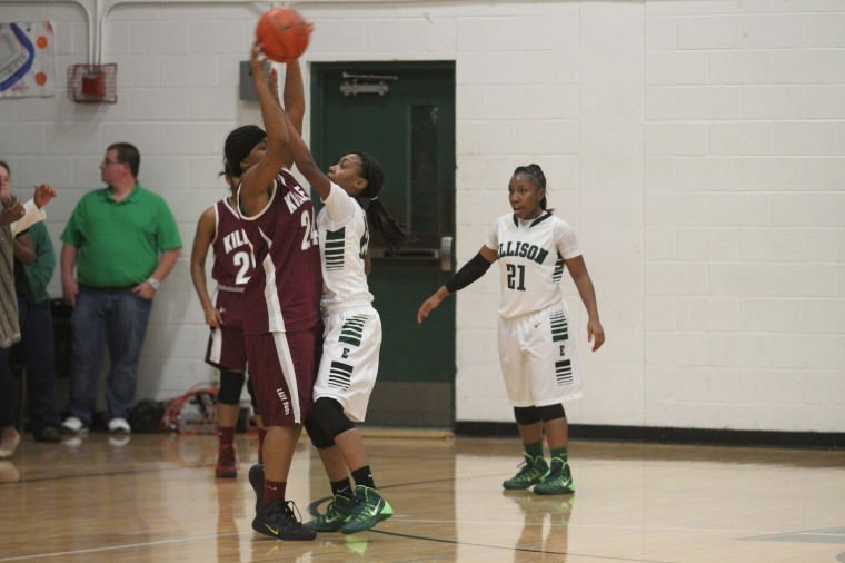 GBB Ellison v Killeen 68.jpg