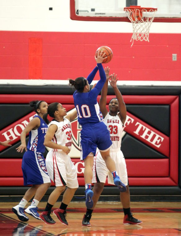 Temple vs Harker Heights Basketball029.JPG