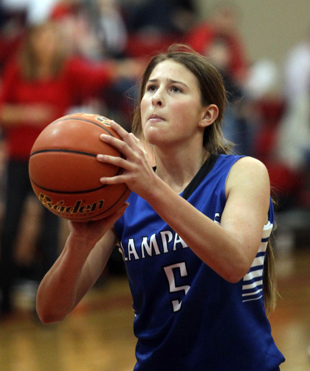 Salado vs Lampasas Girls028.JPG
