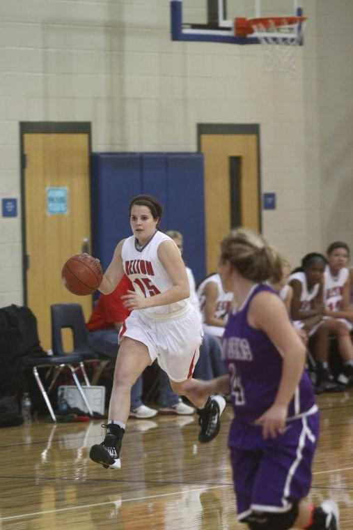 GBB Belton v Early 41.jpg
