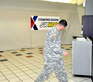 Subway at Fort Hood Bryan Correira 0215.JPG