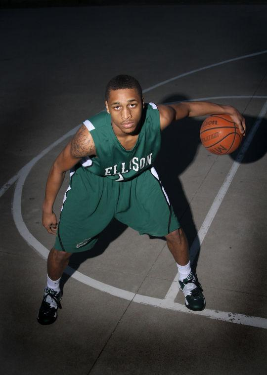 Killeen Daily Herald All-Area Selections