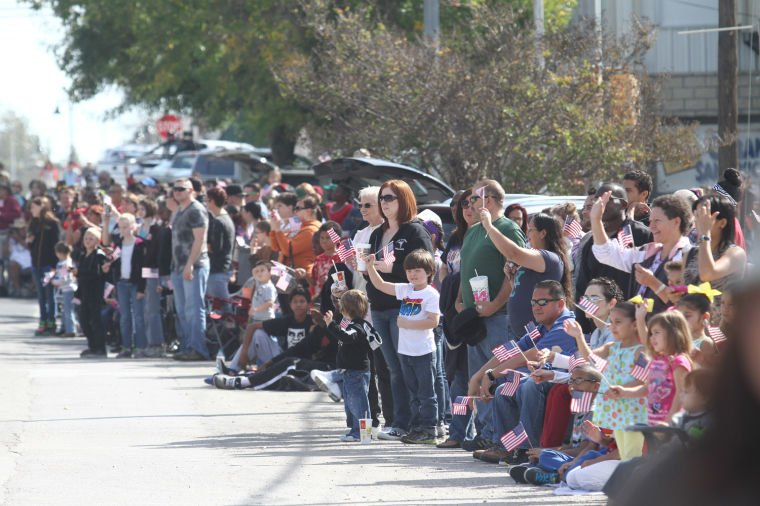 Killeen Veterans Day Parade 4.jpg