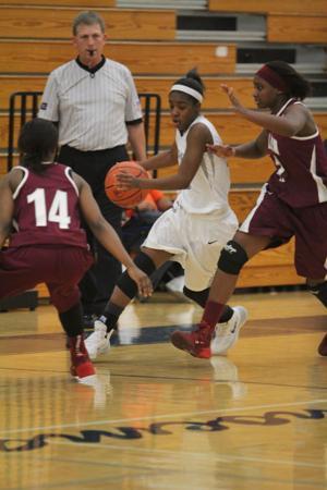 KilleenShoemakerGirlsBasketball31.jpg