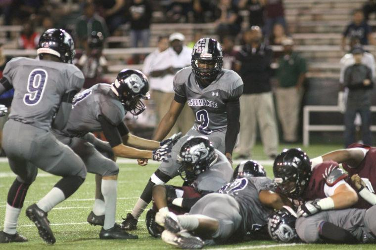 Playoffs Shoemaker v Mansfield Timberview 71.jpg