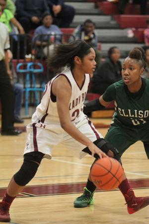 EllisonKilleenLadyBasketball52.jpg